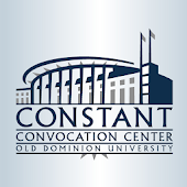 Ted Constant Center