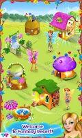 Screenshot of Fantasy Resort