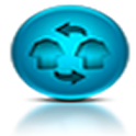 Charitable Donations Log icon