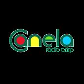 Canela Radio Corp