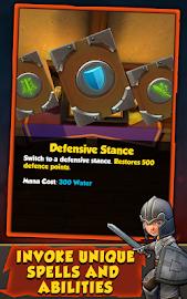 Hero Forge Screenshot 8