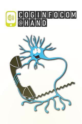 COGINFOCOM HAND