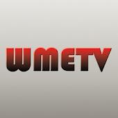 WEMETV