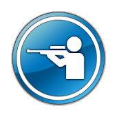 Airgun Forum Mobile