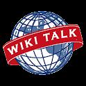 Wikitalkvox icon