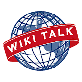 Wikitalkvox