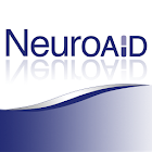 NeuroAiD™ (MLC601) icon