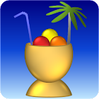 ヤッツィーパラダイス icon