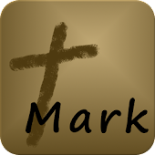 Family Bible Study: Mark
