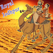 Royal Jodhpur