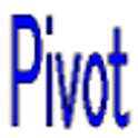 Pivot Calculator logo