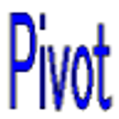 Pivot Calculator