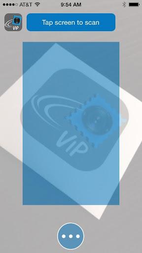 免費商業App|Video Interactive Printing|阿達玩APP