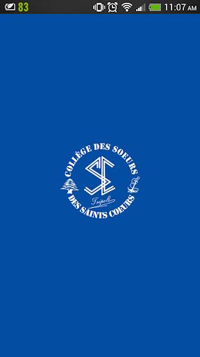 SSCC Tripoli