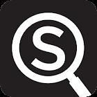 STQRY icon