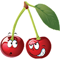 Baby Fruit: A Game for Babies icon