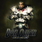 Don Omar All Lyrics