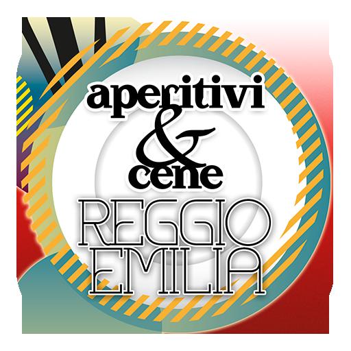 Aperitivi & Cene Reggio Emilia