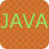 Java Collections for Interview