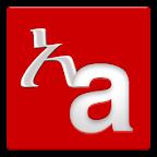 Learn Amharic