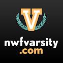 nwfdailynews Varsity 2014