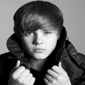 80 Preguntas de Bieber icon