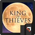 Thieves Kings DEMO icon