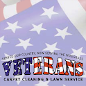 VeteransCarpet
