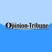 Opinion-Tribune