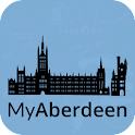 My Aberdeen icon