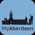 My Aberdeen icon
