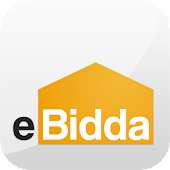 eBidda Auction Manager
