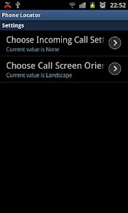Phone Locator(Indian mobile)- screenshot thumbnail