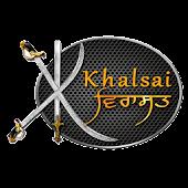 Khalsai Virasat Films