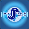 Rádio São Luis AM 1340