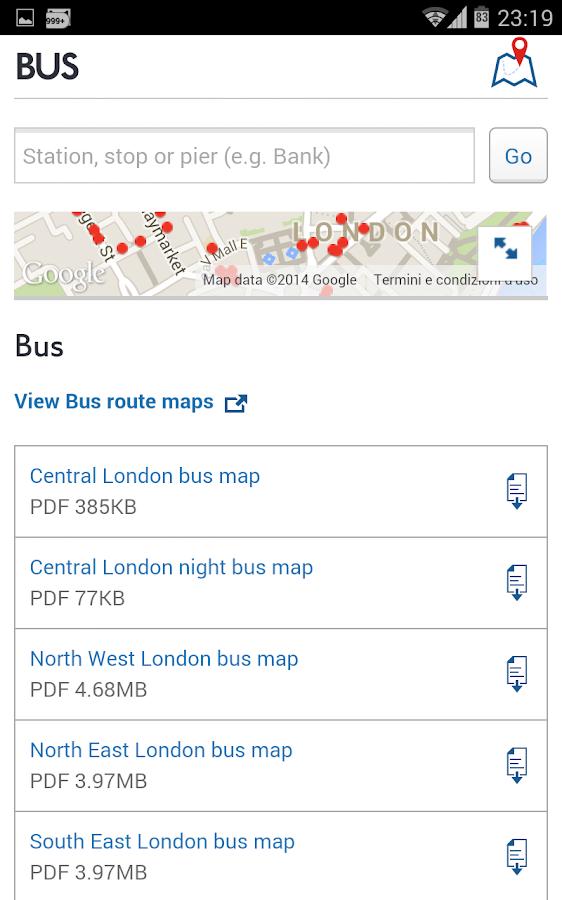 East London Map Pdf Deboomfotografie - North east london bus map