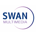 SWAN Multimedia icon