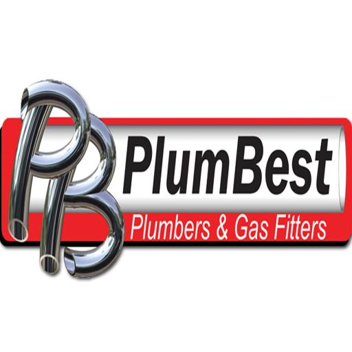 【免費商業App】Plumbest-APP點子
