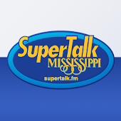 SuperTalk MS