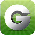 Groupon Indonesia icon