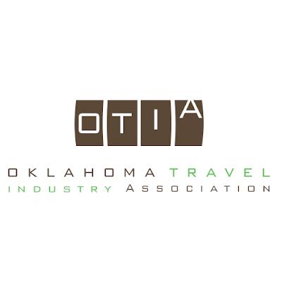 Oklahoma Travel Industry Assoc