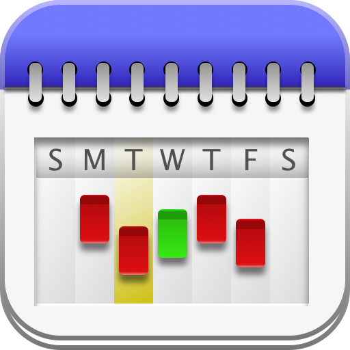 CalenGoo - Calendar and Tasks