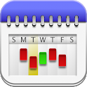CalenGoo - Calendar and Tasks icon