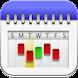 CalenGoo - Calendar and Tasks image