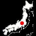 Aprende japonés! icon