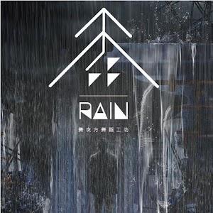 DX5-Rain 娛樂 App LOGO-APP試玩