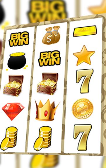 free play online slot machines fruit casino