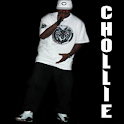 CHOLLIE logo