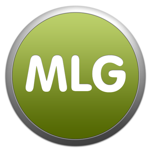 Mlg Mellow Widget Theme On Google Play Reviews Stats