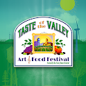 Taste of the Valley Festival icon